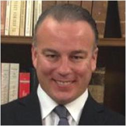 Pedro Javier Higueras Nieto