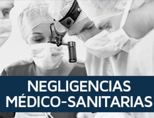 RESPONSABILIDAD ENTIDADES DE SEGURO DE ASISTENCIA SANITARIA POR MALA PRAXIS: CRITERIOS JURISPRUDENCIALES.